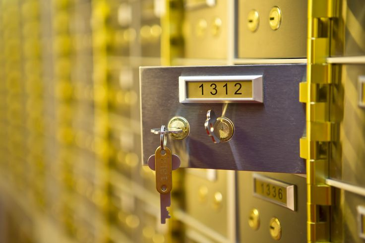 Which is Better…. A Home Safe or a Safe Deposit Box? - http://glasgowvaults.co.uk/which-is-better-a-home-safe-or-a-safe-deposit-box/