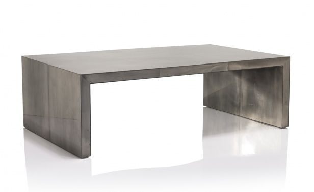 Giles cocktail table