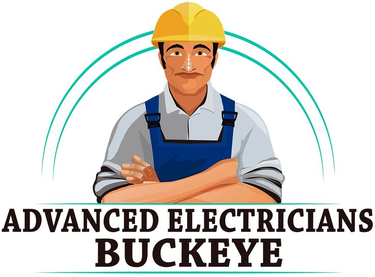 Advanced Electricians Buckeye offers labor warranty on electrician services we take under process. We have licensed and experienced electricians to make your service quality one. #BuckeyeElectrician #ElectricianBuckeye #ElectricianBuckeyeAZ #BuckeyeElectricians #ElectricianinBuckeye