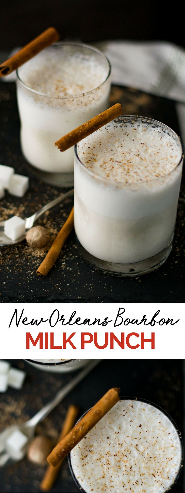 Best 25+ Fall punch recipes ideas only on Pinterest | Fall ...