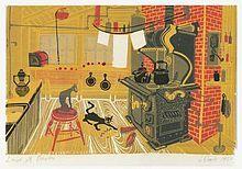 "Janet Doub Erickson Print of ""Lares & Penates"".jpg"