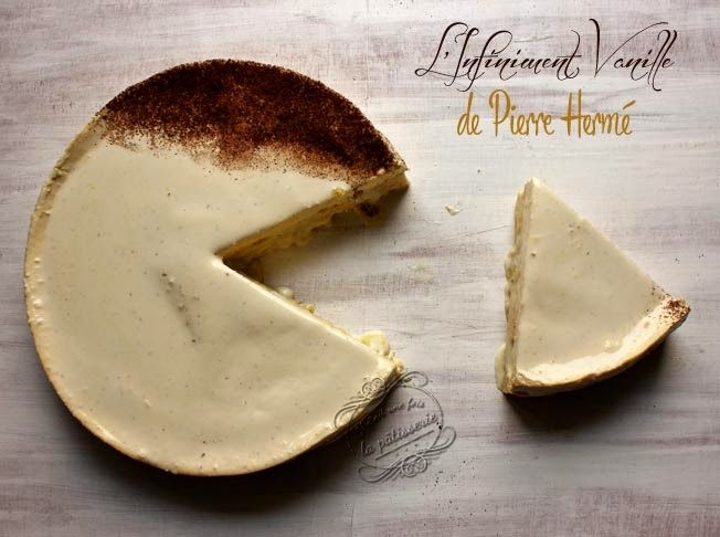 tarte pierre hermé