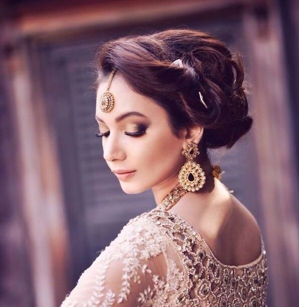 Best Asian Wedding Hairstyles Images On Pinterest Weddings - Asian hairstyle online