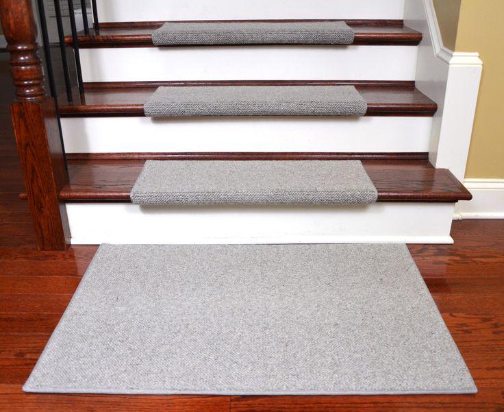 Best 25 Carpet Stairs Ideas On Pinterest