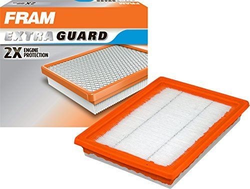 FRAM CA6900 Extra Guard Rigid Panel Air Filter. For product info go to:  https://www.caraccessoriesonlinemarket.com/fram-ca6900-extra-guard-rigid-panel-air-filter/