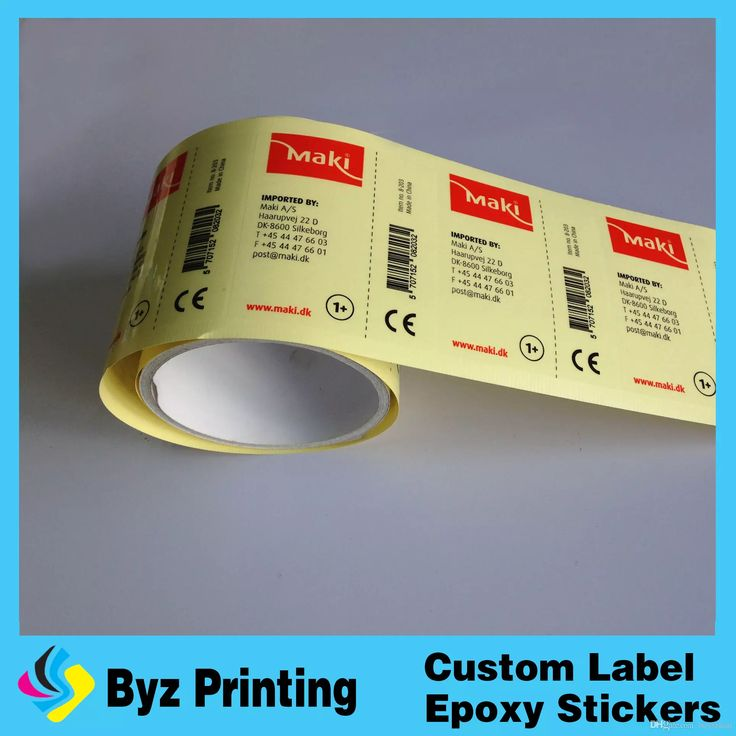 boyizhan listed custom full colors printed self adhesive transparent vinyl sticker label, custom happy birthday round clear adhesive labels of rich supply that you can use cool wall stickers for bedrooms to decorate any corner of your house. Elegant create wall decals or cute custom vinyl wall decals, you can find what you like.