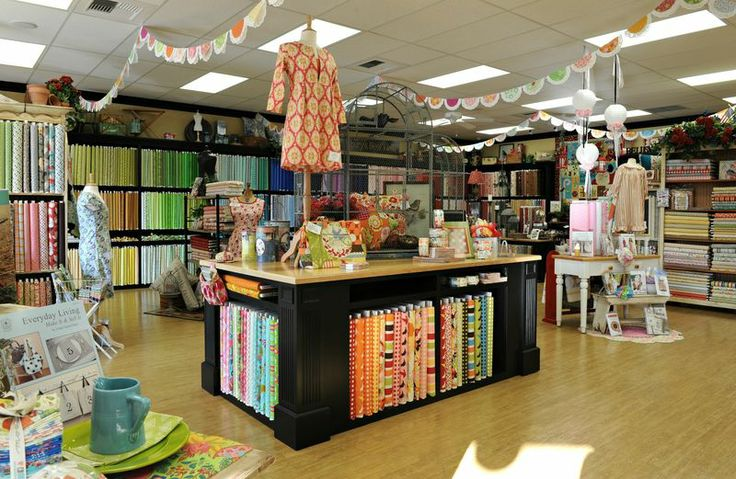 Notes from the Patch: Fabric - wish this quilt store was in my state. Love it and her website!
