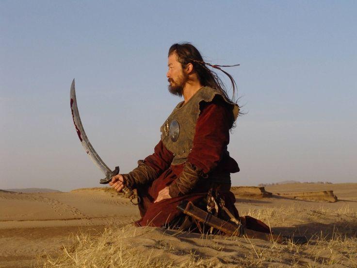 Nicht nur Dschingis Khan: Männer mit vielen Nachkommen - Mensch & Gene - FAZ