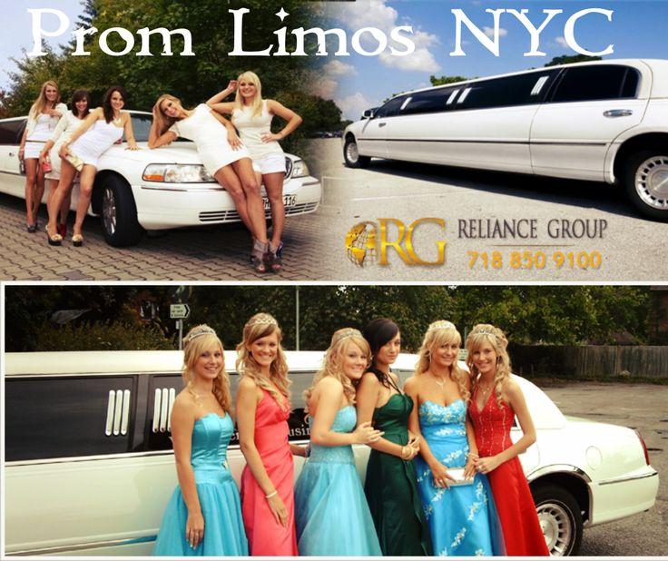 Cheap Wedding Transportation Ideas: Best 25+ Prom Limo Ideas On Pinterest