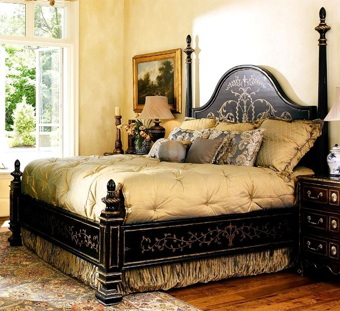 17+ Ideas About Bedroom Sets For Sale On Pinterest