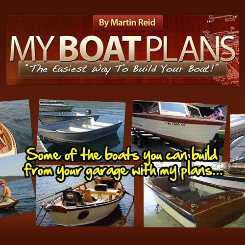 #Boat #BoatsPlans Boats Boats Boats!!! :D #HIMYM …http://4d6fed-gx7li0gyc2xt6ymswt5.hop.clickbank.net