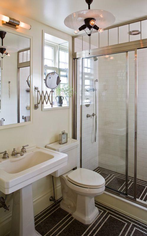 Bathroom Design Idea As Seen On Www Interiordesignpro Org