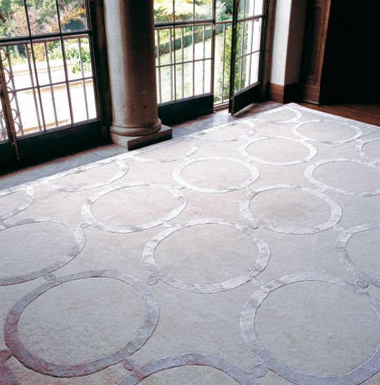 I Have Drooled Over This Silk And Wool Carpet For Years Sigh Rug Companyinterior Rugsroom Rugsgood