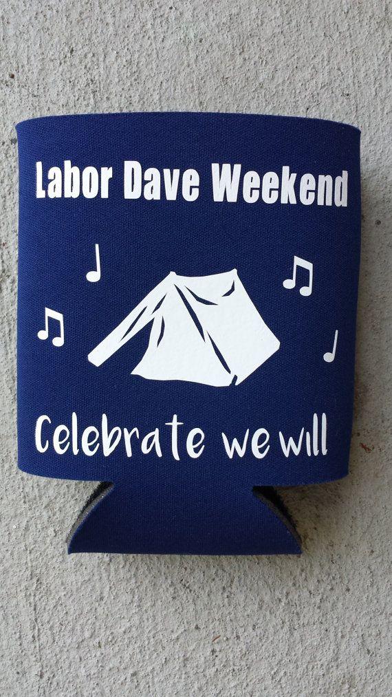 Lyric bartender dave matthews lyrics : 320 best Dave Matthews Band images on Pinterest | Dave matthews ...