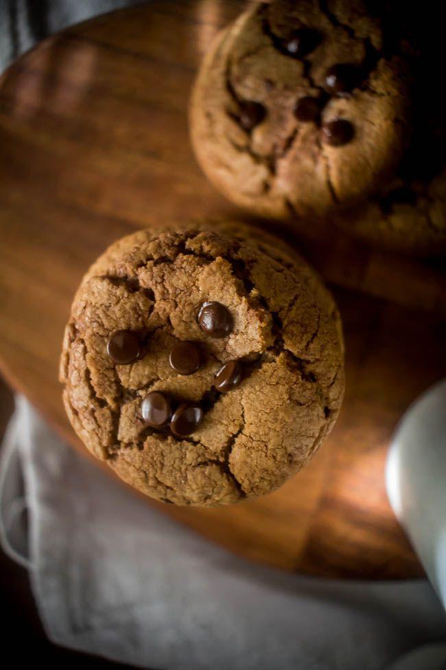 tahini-choc-chip cookies 15