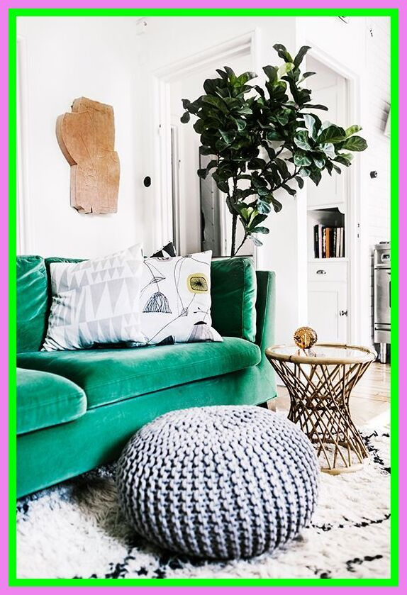 109 Reference Of Emerald Green Couch Living Room Green Sofa Living Room Green Couch Living Room Green Sofa Living
