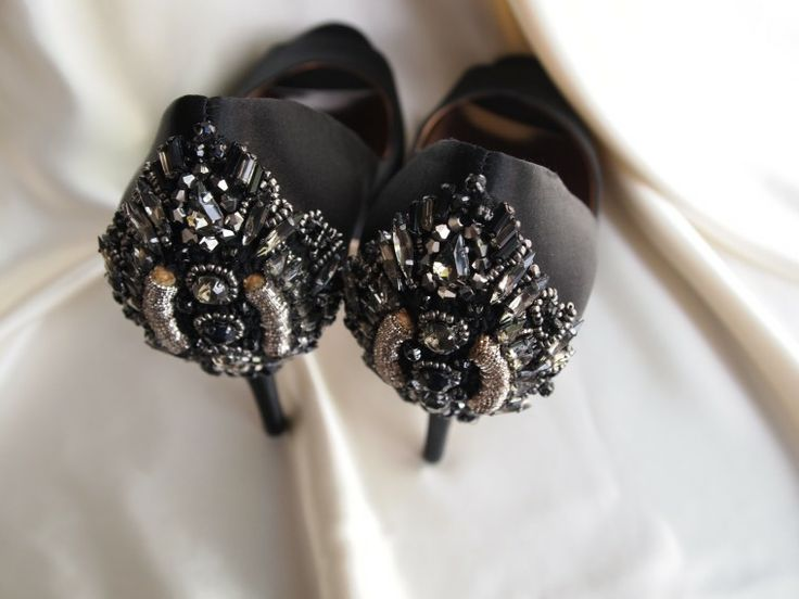 Badgely Mischka, Melbourne Bridal Shoes, bridal shoes, Intique  co, Intique  co shoes, Bridal styling, Bridal accessories   Intique  Co