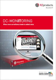 DC-Monitoring