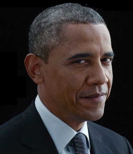 President Obama: 3848 Best OBAMA THE ONLY CHOICE Images On Pinterest