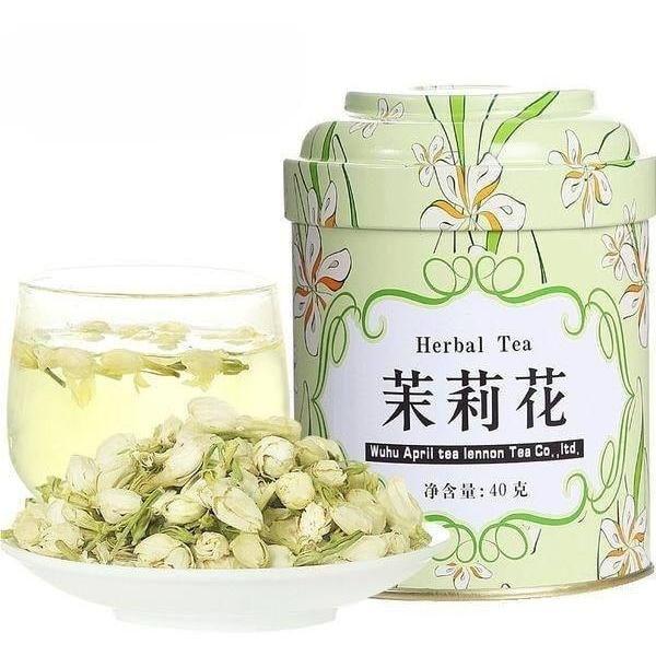 Selling out fast! Organic Jasmine Buds flower Tea 100% Natural 40g http://www.bodykingdomshop.com/products/organic-jasmine-buds-flower-tea-100-natural-40g?utm_campaign=crowdfire&utm_content=crowdfire&utm_medium=social&utm_source=pinterest