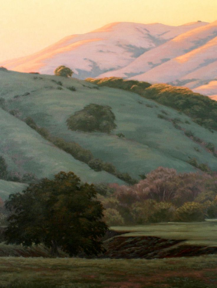 68 best Marin County--one of my favorite places on earth! images on Pinterest | Northern ...