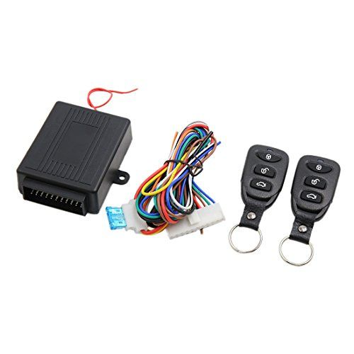 1129 Best Car Alarm Systems Images On Pinterest Image Link Autos