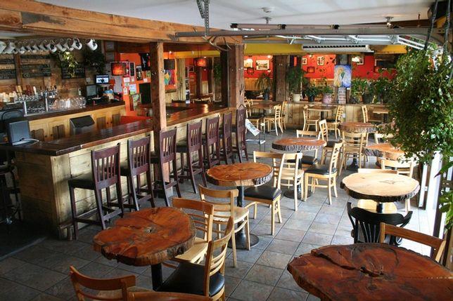 Restaurant Brasserie Artisanale La Souche - Quebec City - Poutine