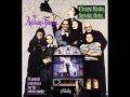 Addams Family Song (Possessive Noun Song)