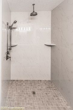 Excellent Tile Backsplash In Bathroom Pictures Thin Bathtub 60 X 32 X 21 Rectangular Master Bath Remodel Plans Bathroom Mirror Circle Youthful Kitchen And Bathroom Edmonton BlueMemento Bathroom Scene 1000  Images About Bathroom On Pinterest | Contemporary Bathrooms ..