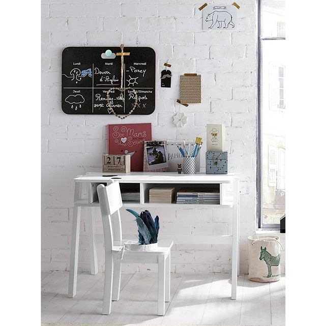 Oltre 10 fantastiche idee su parete di lavagna su - Parete lavagna arredamento ...