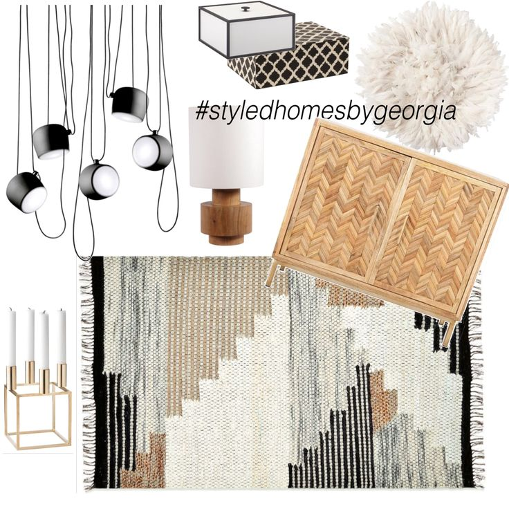 Neutral entry/foyer designed by Styled Homes by Georgia. #uistylistscout #moodboard #entry #foyer #interiors #design #earthytones #neutral #propertystylist #melbournestylist #interiordecorator #styledhomesbygeorgia