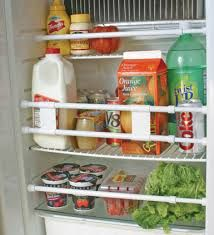 RV Refrigerators – Read This Before Buying Anything