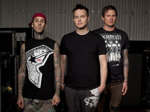 Blink-182 bassist Mark Hoppus has confirmed that they will be releasing new songs in a few weeks. Read below: