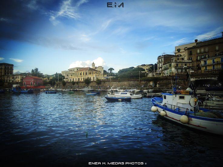 Portici - www.facebook.com/enea.mds