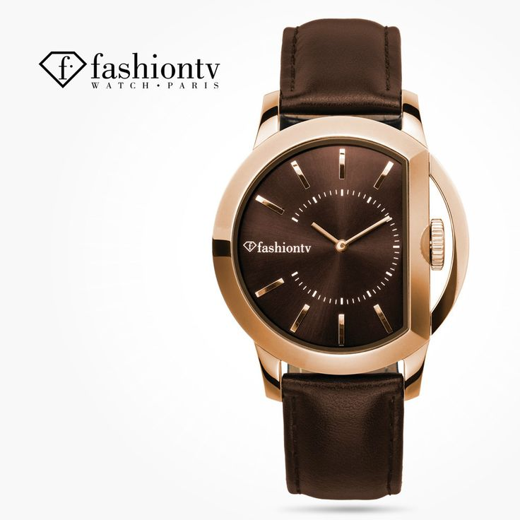 """Cheap watch leather, Buy Quality watch bear directly from China watch canvas Suppliers: FashionTV has launched their new watch series """"f.Time Paris"""" in 2013. FashionTV began in Paris, where it coul"""