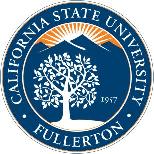 1957, California State University, Fullerton (Fullerton, California) #Fullerton (L12967)