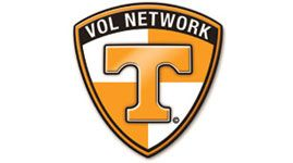 Tennessee Vols Football | Search Results for: Tennessee Volunteers Football News Recruiting And ...