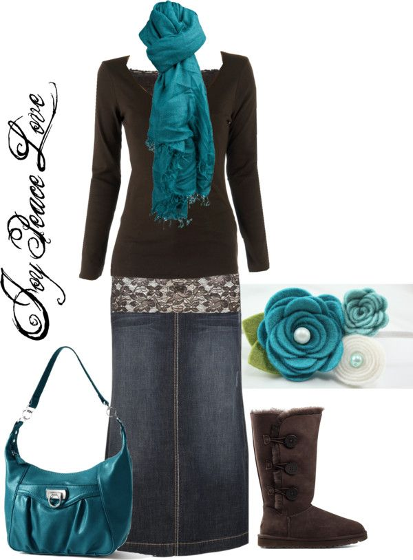 """""""Doe Eyed"""" by audge999 ❤ liked on Polyvore"""
