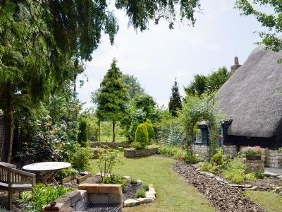 28 Best Quirky Cottages Images On Pinterest Lodges Cabins And Cottages