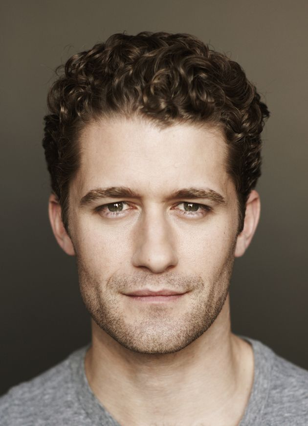 Glee alum Matthew Morrison has signed on for a recurring role on CBS' The Good Wife. Morrison will be playing Connor Fox, the AUSA responsible for imprisoning the last four Illinois Governors.
