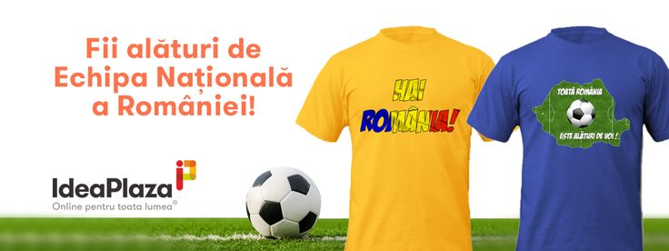 Ne plac elvetienii dar diseara... le vom arata ca suntem mai buni decat ei... cel putin la #fotbal! --- http://goo.gl/VfEbSV #HaiRomania!