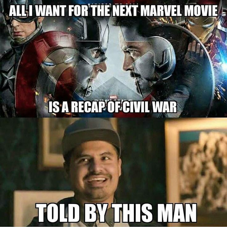 Ant-Man #MichaelPena *yes, please & thank you! I like the weird awkward grin he gives after his narratives*