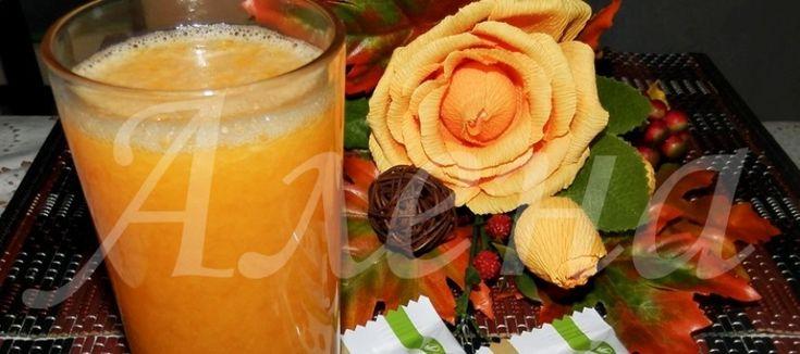 Как сделать апельсиновый смузи для похудения? Срочно к нам, здесь на сайте мы вам расскажем и наглядно покажем, как готовить вкусные коктейли, смузи и множество разных напитков.