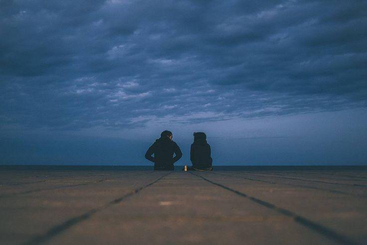 Votre partenaire vous détruit émotionnellement : Les relations toxiques, ça existe ! Quand le partenaire vous abuse émotionnellement, les séquelles