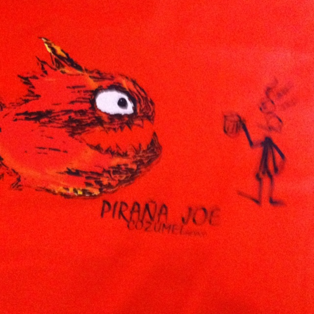 Pirana joe clothing online