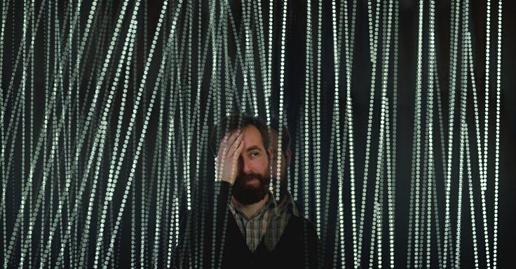 Polygrains by Chryse Tsiota www.bandrop.tv