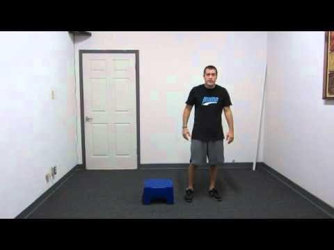 http://hasfit.com/plyometric-medicine-ball-kettlebell-workouts.html