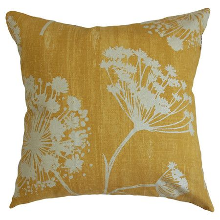 17 Best Images About Home Goods Pillows On Pinterest