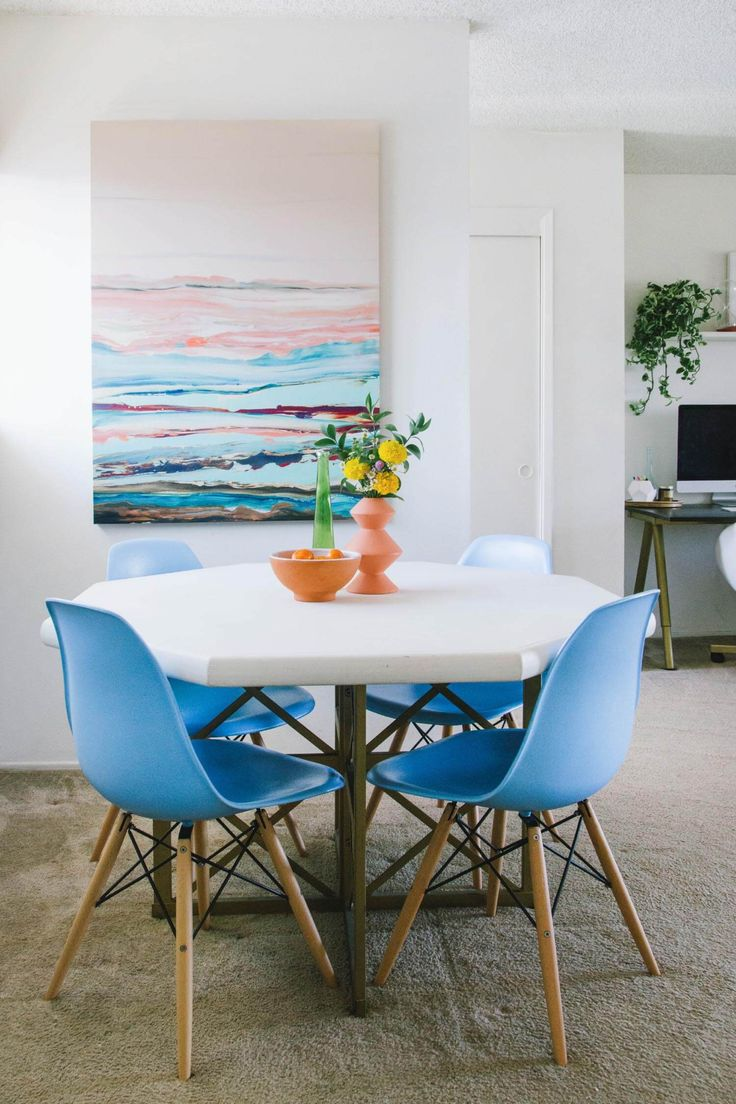 63 Best Living Room Inspiration Images On Pinterest