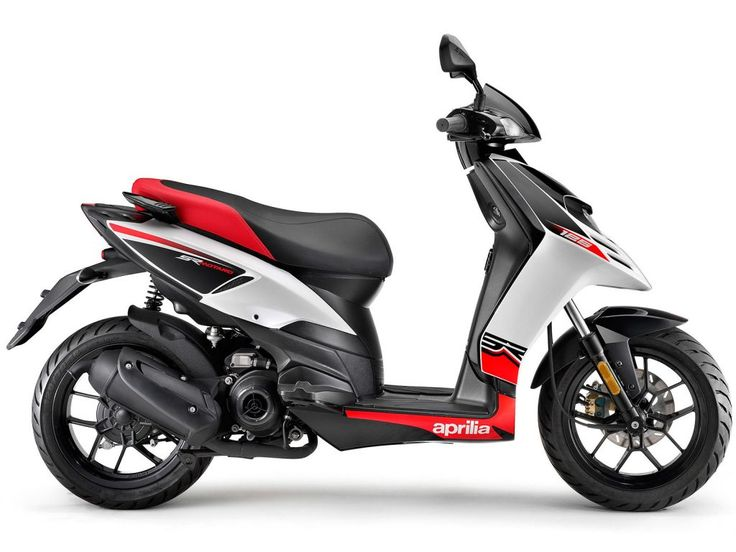 Aprilla Moped | aprilia 50cc moped, aprilia moped, aprilia moped 125cc, aprilia moped 50cc, aprilia moped 50cc for sale, aprilia moped for sale, aprilia moped india, aprilia moped parts, aprilia moped review, aprilla mopeder